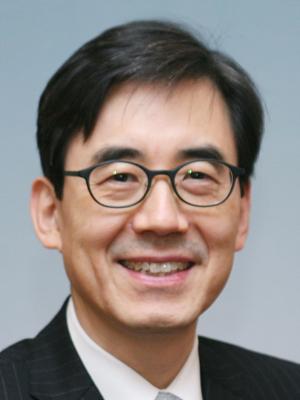 Hyo-Soo Kim