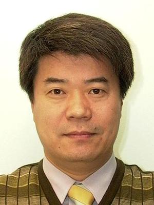 Jae-Kwan Song
