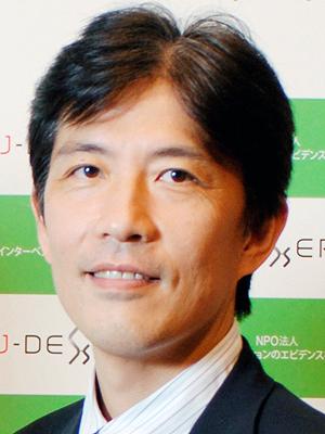 Toshiya Muramatsu