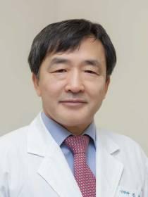 Jong Sung Kim