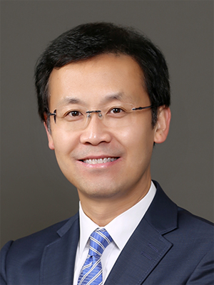 Michael Kang-Yin Lee