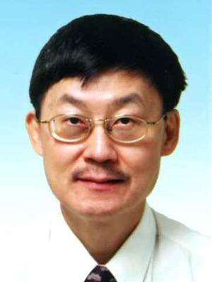 Chiung-Jen Wu