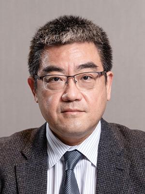 Paul Hsien-Li Kao