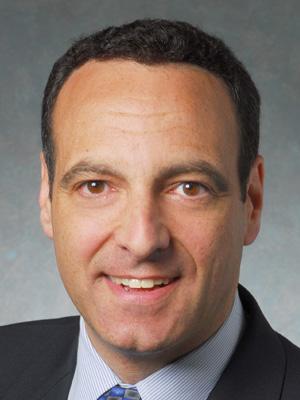 David Joel Cohen