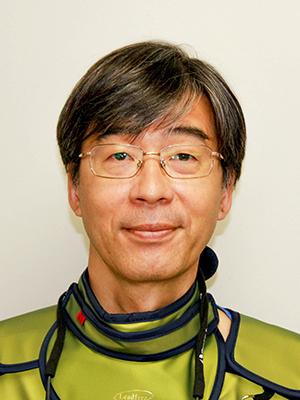 Myeong-Ki Hong