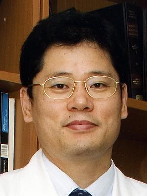 Sun Uck Kwon