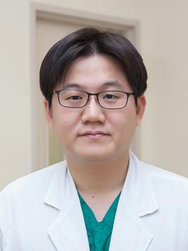 Jung-Min Ahn