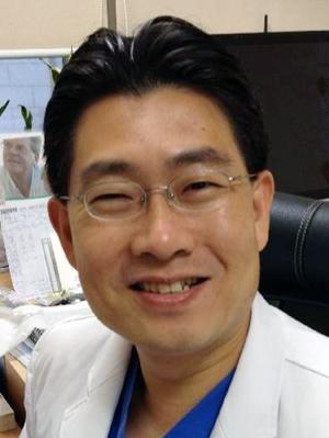 Jung-Sun Kim