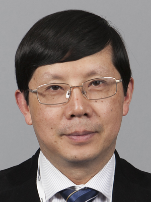 Jian-an Wang
