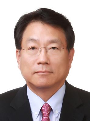 Seung-Jung Park, MD