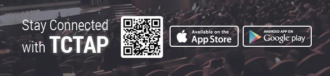 TCTAP 2017 Mobile App