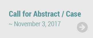 Call for Abstract / Case
