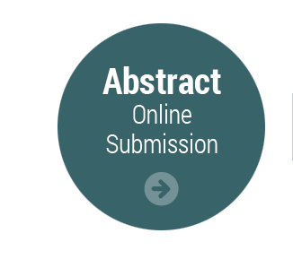 Abstract Online Submission