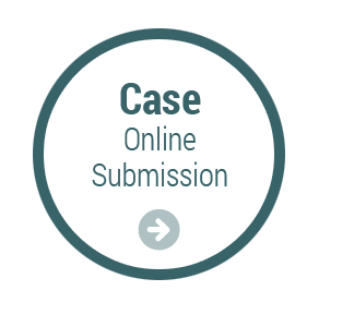 Case Online Submission