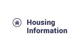 Housing Information