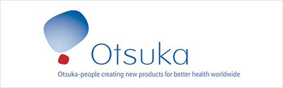 Korea Otsuka Pharmaceutical Co., Ltd.
