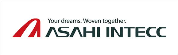ASAHI INTECC CO.LTD