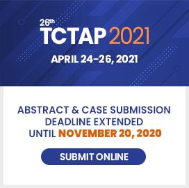 TCTAP 2021