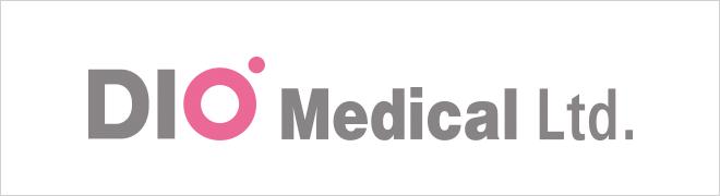 DIO Medical